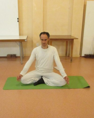 meditacipn